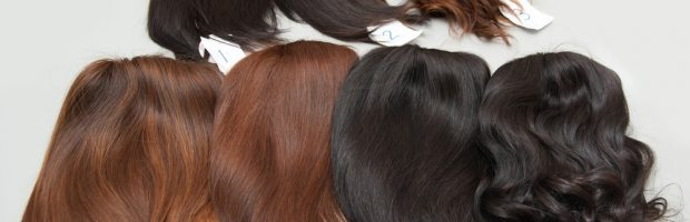 hair wigs guide